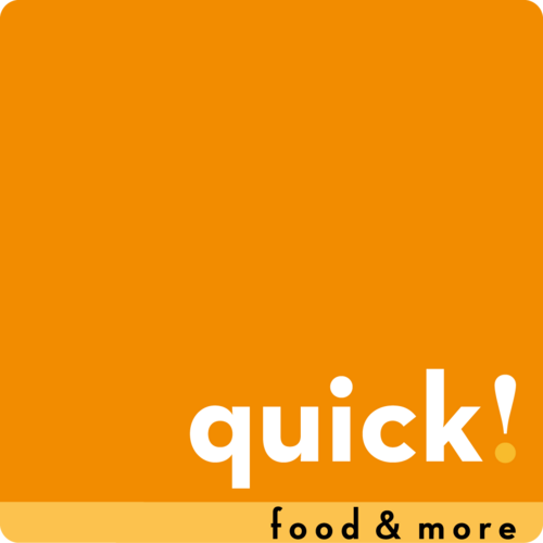 Quick food more quickfoodnmore twitter for Cuisine quick