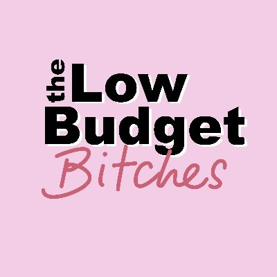A podcast where 2 bffs offer their low budget opinions on all things Bravo and Rupaul's Drag Race. Listen & subscribe at the link below !!