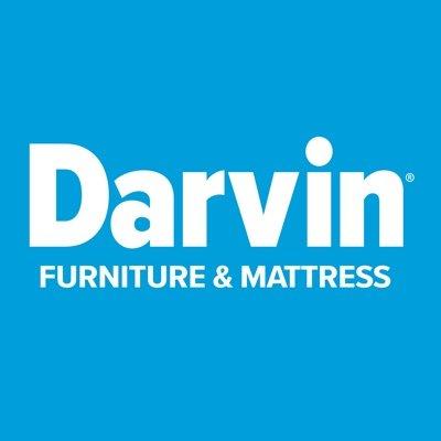 Darvin Furniture Mattress Darvinfurniture Twitter