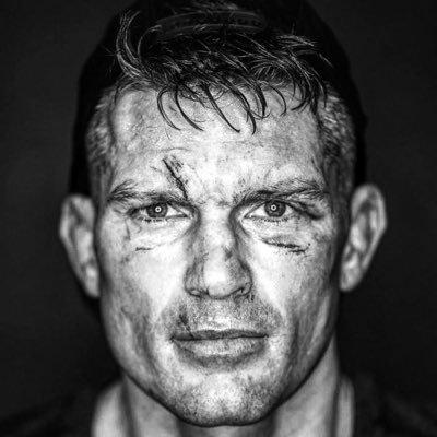 Stephen Thompson Profile