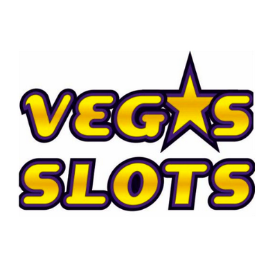 free slots of vegas
