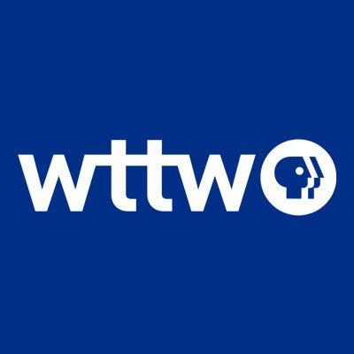 WTTW (Chicago PBS)