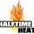 Halftime Heat