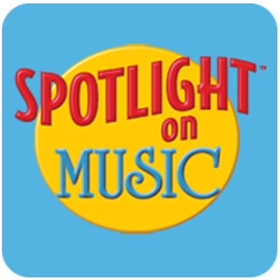 Spotlight on Music (@sptlghtonmusic) | Twitter
