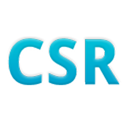 csr practices followed in itc Csr, csr activities, corporate social responsibility, ngo, fund raising job  description: should be responsible for generating business and maintaining a  healthy.