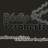 Rádio Terahertz