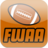 TheFWAA's avatar'