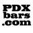PDXBars