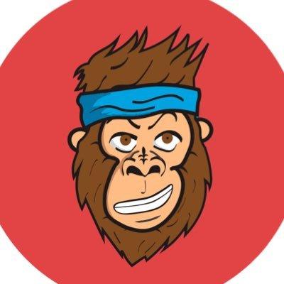 El Mono Deportes
