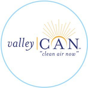 Valley CAN