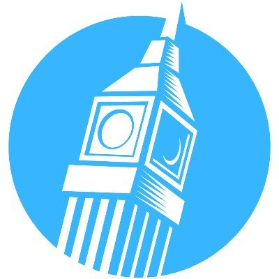 Westminster Open College (@WestminsterOpen) Twitter profile photo