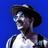 Mehdi Boudoukhane's Twitter avatar