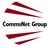 CommsNet Group