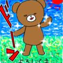 小堀 敬 (@0821Monchi) Twitter