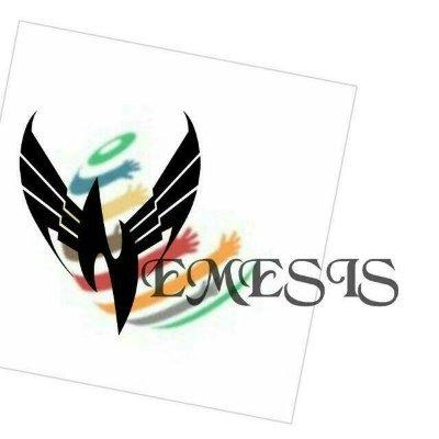 Nemesis Quiz Club (@NemesisQuiz) Twitter profile photo