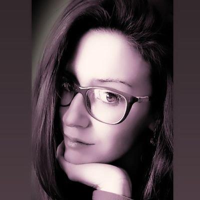 @CaitKeim Profile picture