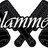 Slammered-Inc
