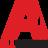 AllBoxingRu's avatar'