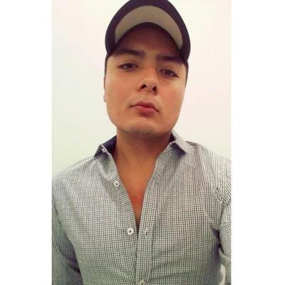 Be yourself. Lic. en Derecho.