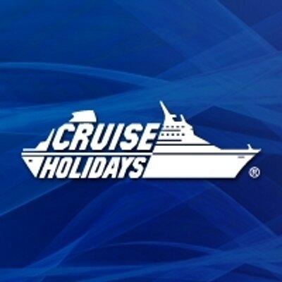 Cruise Holidays HQ (@CruiseHolidays) | Twitter