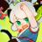 𝕌ℝ𝕆ℂ𝕆 (@UROCO27) Twitter profile photo