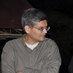 Amit Paranjape Profile picture