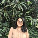Samiha Khan - @sam_ihaa - Twitter