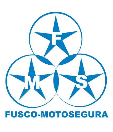 Fusco-Motosegura