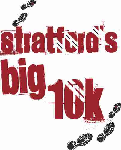 big 10 k