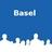 Lokales Basel