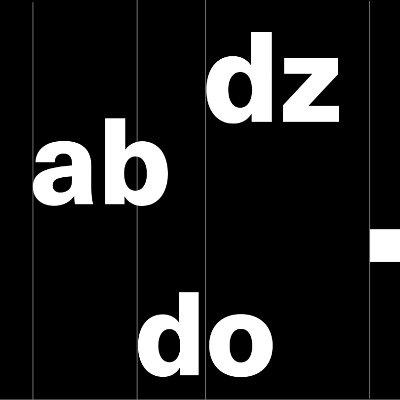 @abduzeedo twitter profile photo