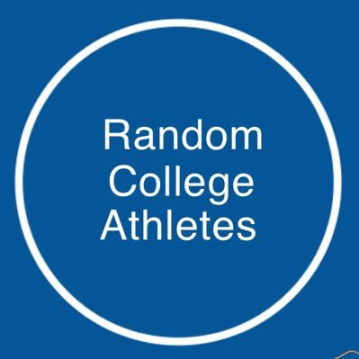Random College Athletes