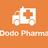 Dodo Pharma