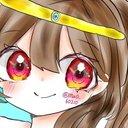 mao_60210