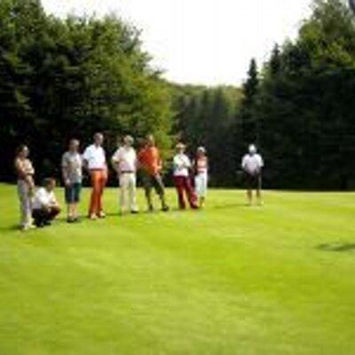 golf wuppertal