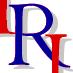 Trinity Lettings TRL Profile Image