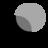Optimo Type Foundry