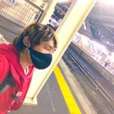 akihime016