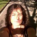 Andrea Ibarra (@Risingsun28) Twitter