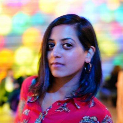 @sarikadani