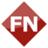 FinanzNachrichten.de