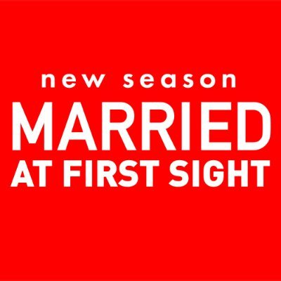 Married At First Sight: Australia's most talked about social experiment! ❤️ Watch #MAFS on @Channel9 and @9Now