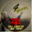 @Undertaker86dU Profile picture