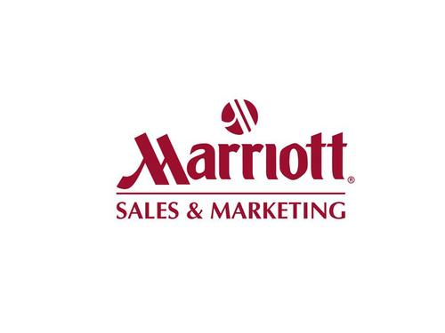 marketing for marriott Here is the swot analysis of marriott international which is a brand of premium hotels and hospitality chain based out of the usa the hotel chain was established in.