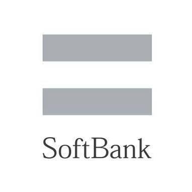 SoftBank @SoftBank