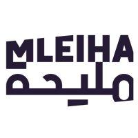 Mleiha ( @discovermleiha ) Twitter Profile