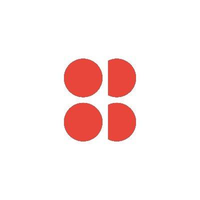 Logo de la société Sweaty Betty