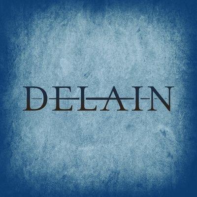 delainmusic