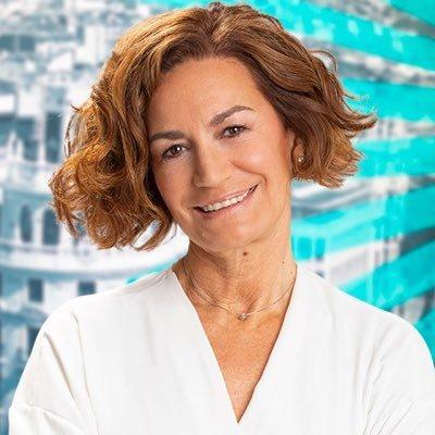 Lidia Zommer