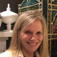 Dr. Ellen ( @Ellenthinks ) Twitter Profile